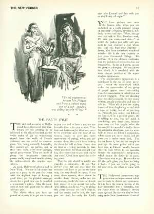 January 23, 1932 P. 17