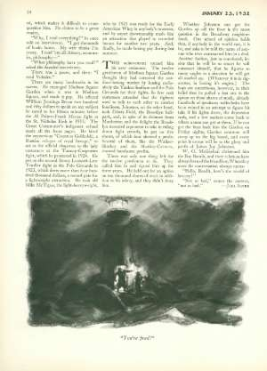 January 23, 1932 P. 25