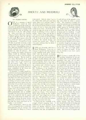 January 23, 1932 P. 30