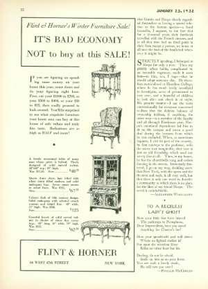 January 23, 1932 P. 32