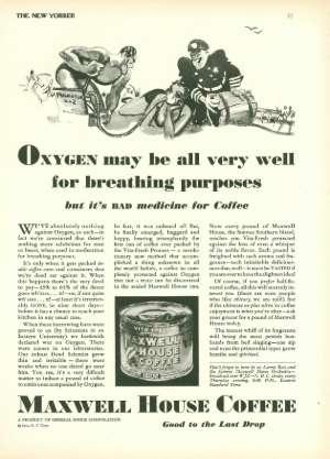 January 23, 1932 P. 36