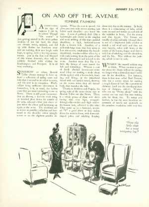 January 23, 1932 P. 44
