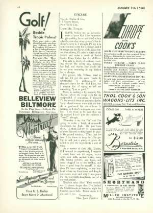 January 23, 1932 P. 48