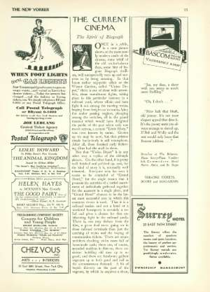 January 23, 1932 P. 55
