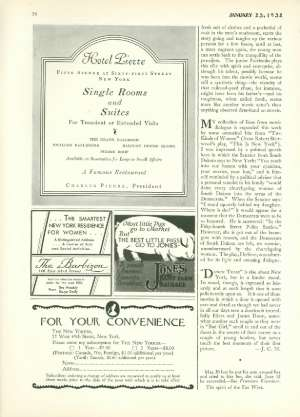 January 23, 1932 P. 57