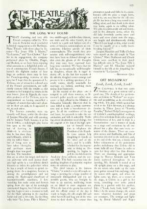 May 16, 1970 P. 105