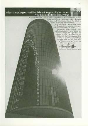 May 16, 1970 P. 108