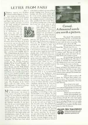 May 16, 1970 P. 117