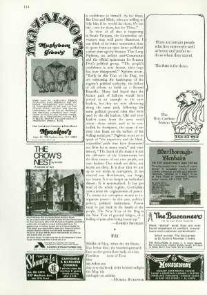 May 16, 1970 P. 144