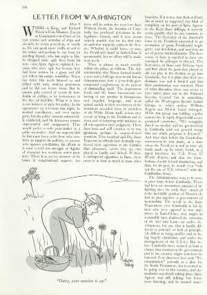 May 16, 1970 P. 146