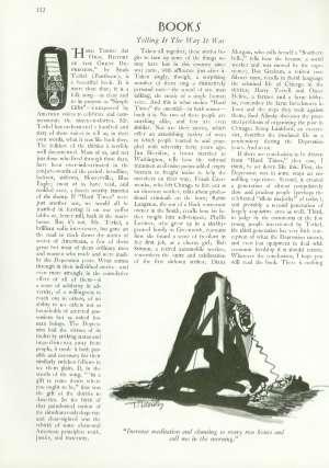 May 16, 1970 P. 152