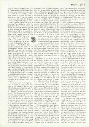 May 16, 1970 P. 33