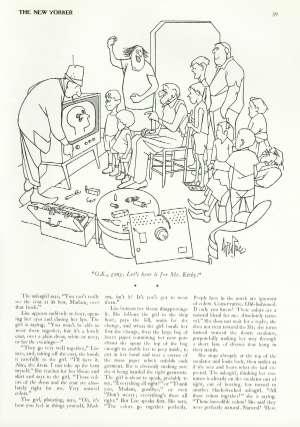 May 16, 1970 P. 38