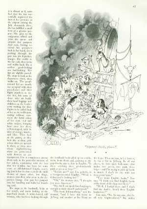 May 16, 1970 P. 42