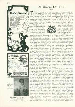 April 4, 1970 P. 128