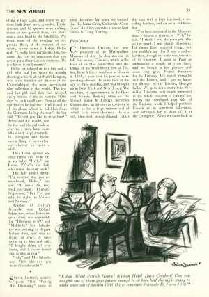 April 4, 1970 P. 34