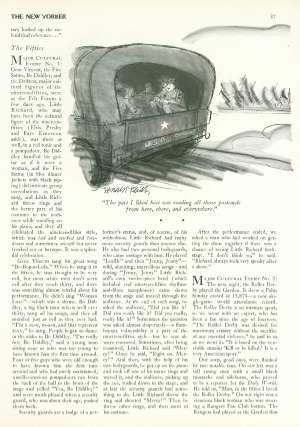 April 4, 1970 P. 36