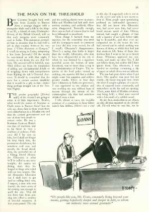 April 4, 1970 P. 39