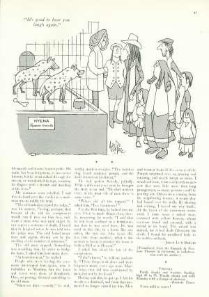 April 4, 1970 P. 40