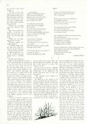 April 4, 1970 P. 44