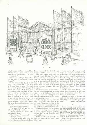 April 4, 1970 P. 49