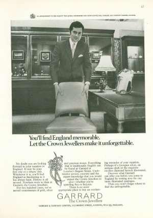 April 4, 1970 P. 66