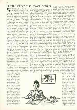 April 4, 1970 P. 80