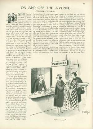 November 8, 1952 P. 99