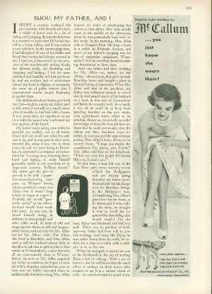 November 8, 1952 P. 109