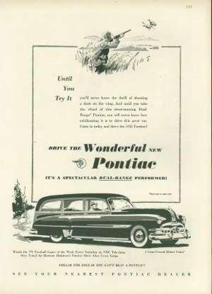 November 8, 1952 P. 114