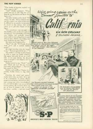 November 8, 1952 P. 140