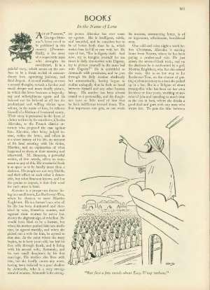 November 8, 1952 P. 161