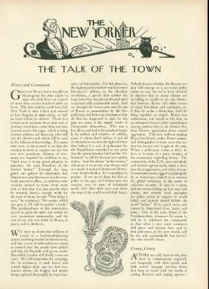 November 8, 1952 P. 23