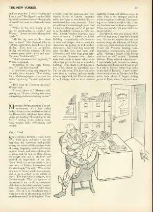 November 8, 1952 P. 25