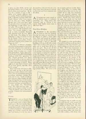 November 8, 1952 P. 26