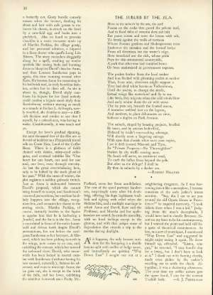 November 8, 1952 P. 30