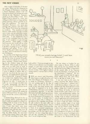 November 8, 1952 P. 32