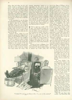 November 8, 1952 P. 35