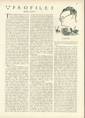 November 8, 1952 P. 39