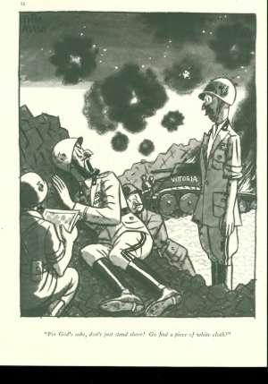 July 24, 1943 P. 17