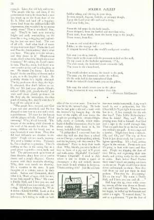 July 24, 1943 P. 26