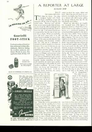 July 24, 1943 P. 50