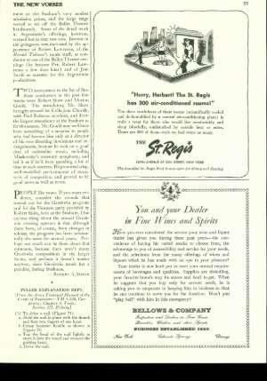 July 24, 1943 P. 58