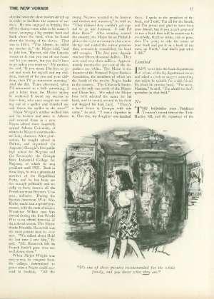 July 5, 1947 P. 16