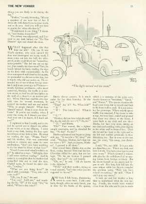 July 5, 1947 P. 24