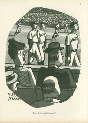 July 5, 1947 P. 26