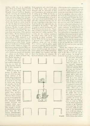 July 5, 1947 P. 28