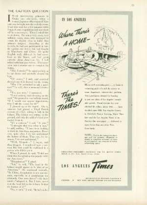 July 5, 1947 P. 53