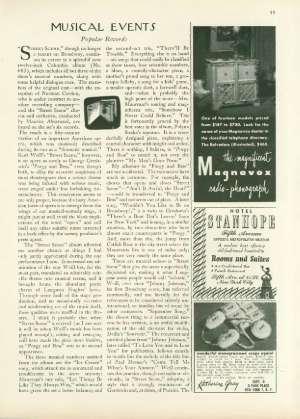 July 5, 1947 P. 55