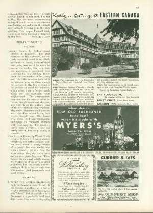 July 5, 1947 P. 66